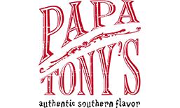 papatony