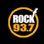 rock37