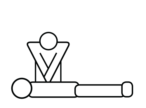 Benefiting Carmen's Fund