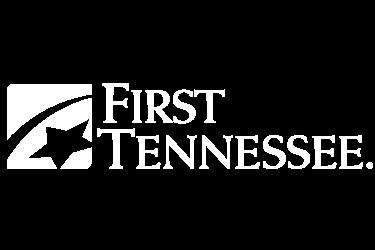 firsttn