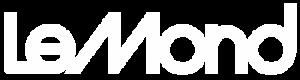 new LeMond Logo